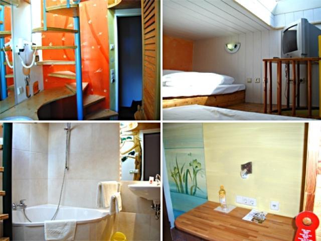 AAAA-Hotelwelt Kübler
