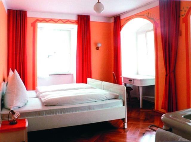 Hotel Zähringer Hof