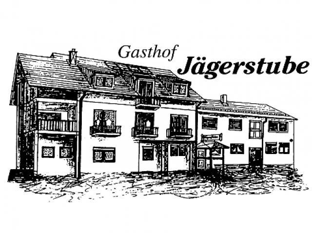 Gasthof Jägerstube