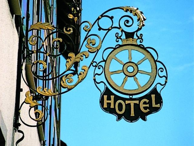 Hotel Gasthof Rad