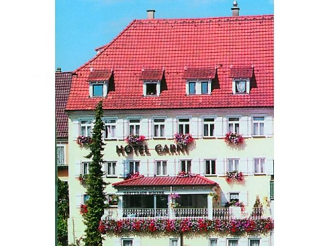 Gästehaus Schenk