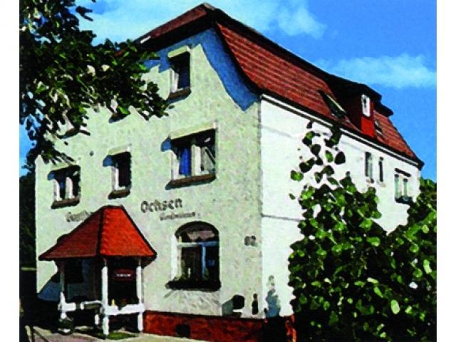 Gasthof Ochsen
