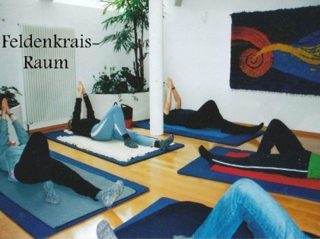 Privatpension Renate Piller-Steinmann
