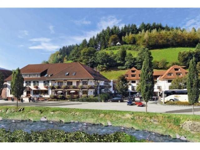 3 Könige Hotel*Restaurant