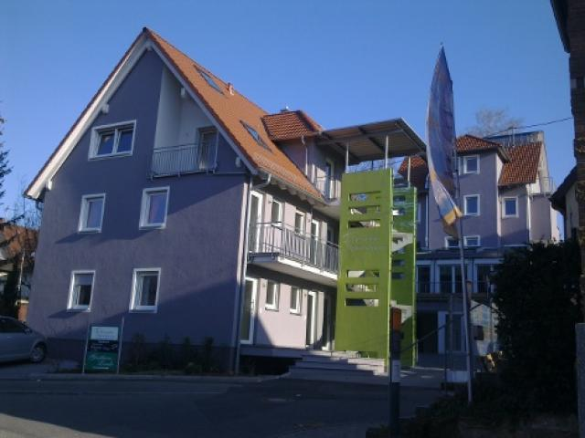Fleiner Gästehaus