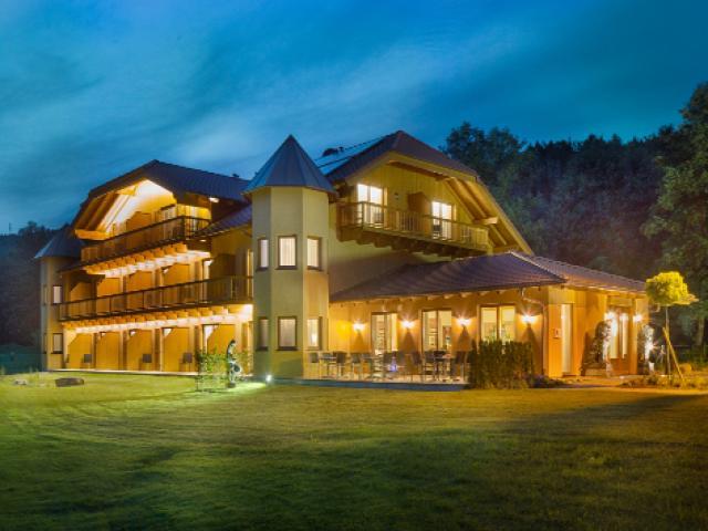 Sapia Hotel Rheinsberg