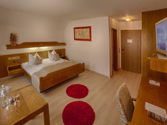 schuhs hotel&restaurant