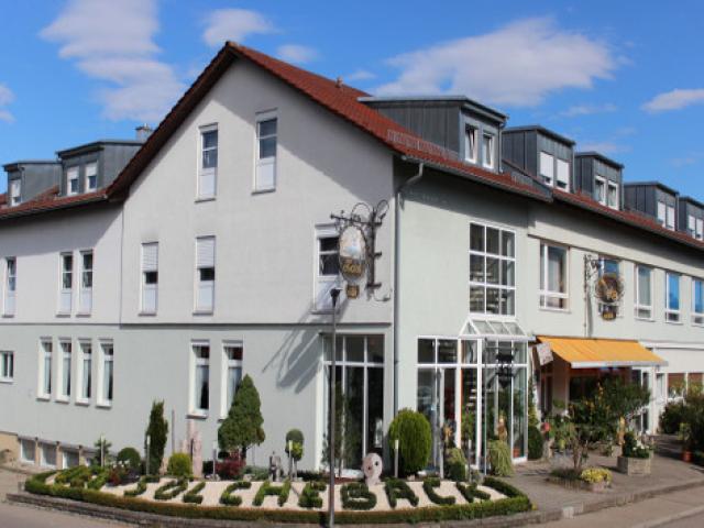 Der Sölchebäck Hotel & Steinofenbäckerei