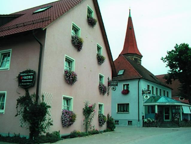 Gasthof Endres