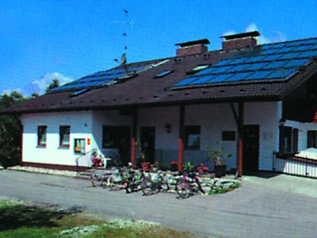 Kur-Camping Fuchs