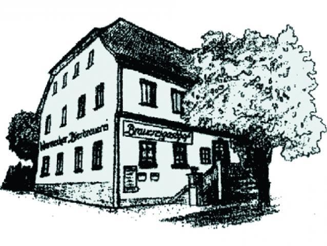 Brauerei Gasthof Werneck