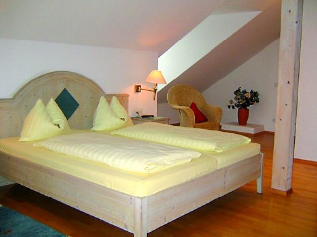Hotel Neu Wirt