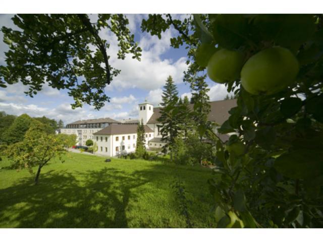 Tagungshaus Im Kloster St. Josef