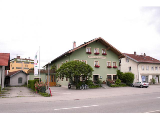 Gasthof Weissbräu Schwendl