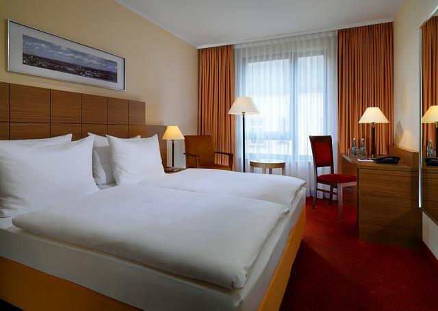 BEST WESTERN  Hotel Bamberg