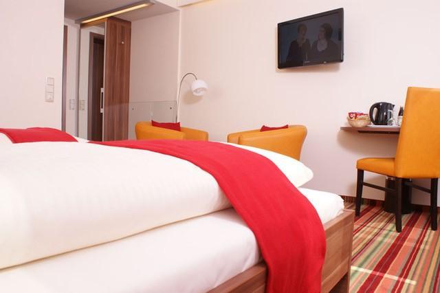 Hotel Peterhof