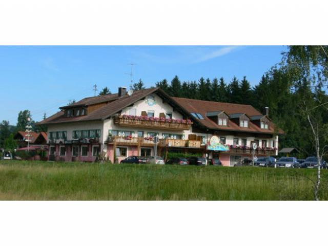 Wirtshaus - Hotel Beim Haxenwirt