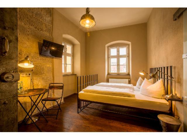 Hotel Fronfeste