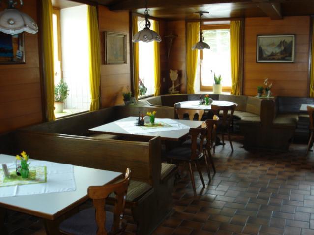 Gasthaus Wiese