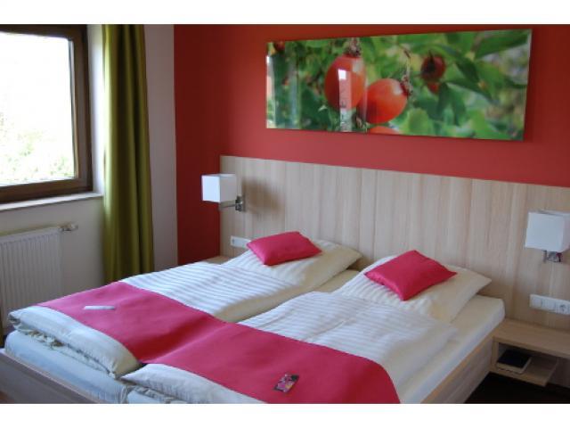 Gasthof Linden und Wildkräuterhotel