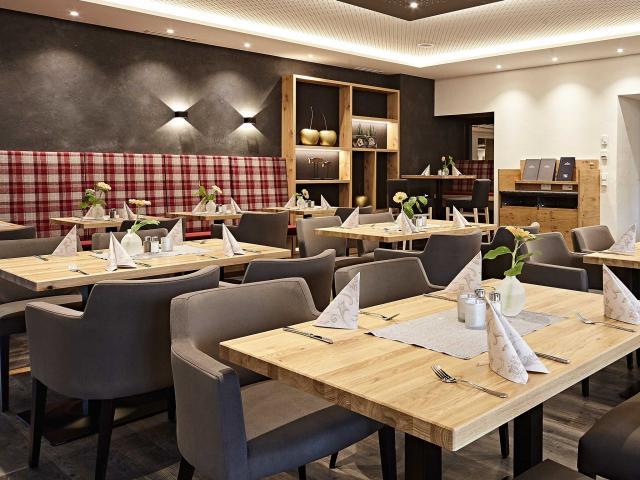 """Hotel-Restaurant """"KRONE"""""""