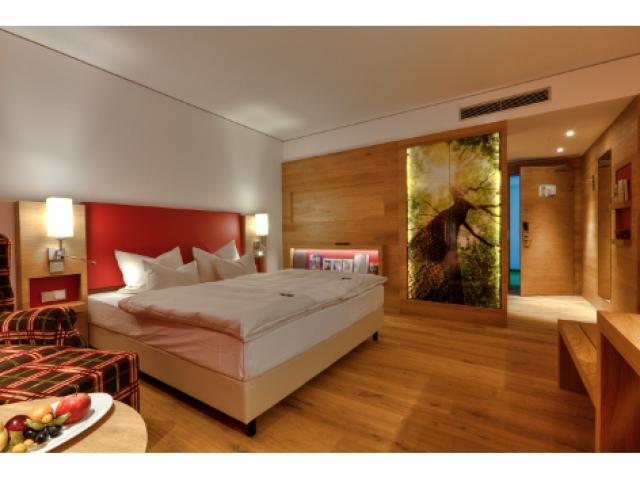 Hotel ASAM