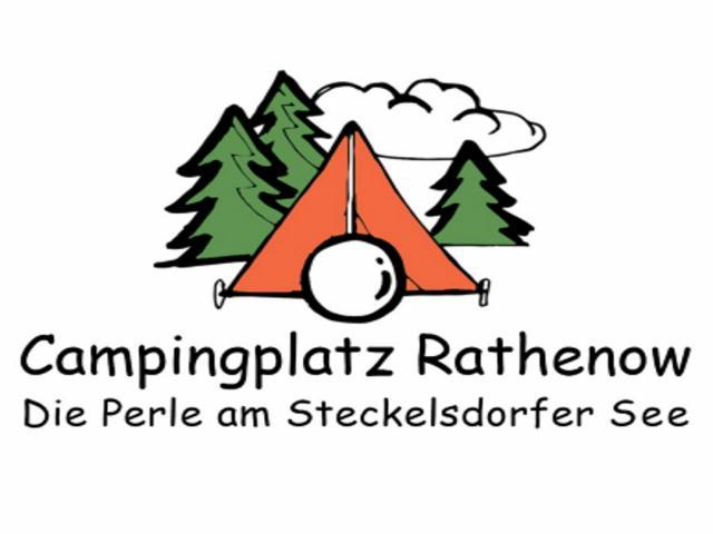 Campingplatz Rathenow