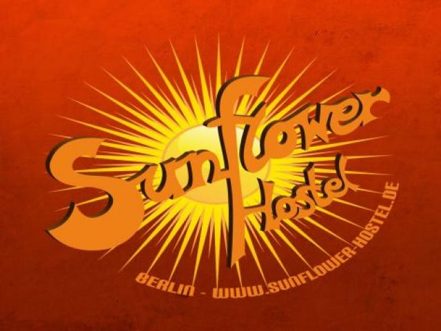 The Sunflower Hostel
