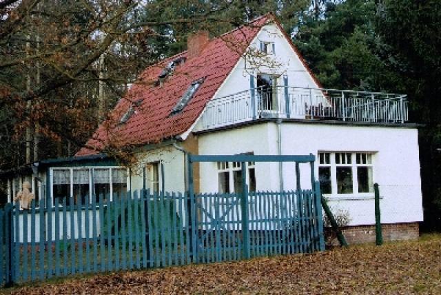Privatzimmer Herzog-Schlagk