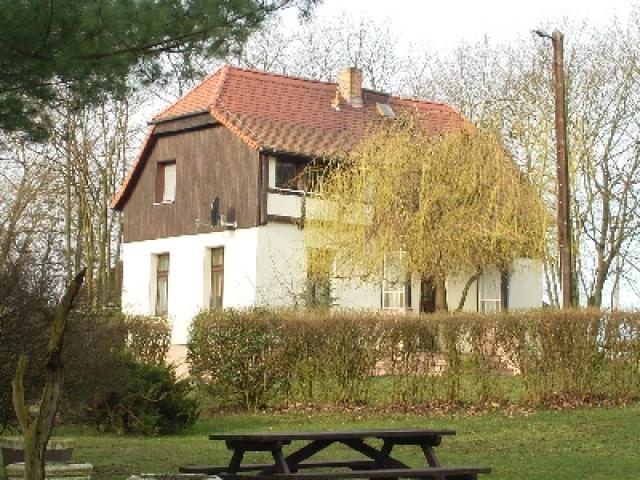 Familienzentrum Grießen