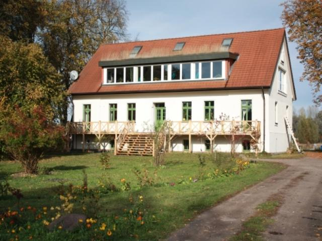 Apfelwiesenhof