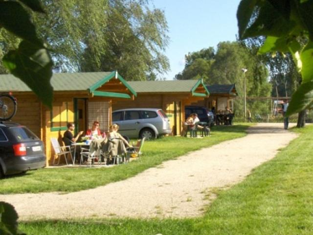 Flaeming-Camping-Oehna