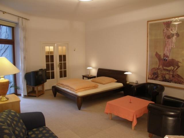 EigenArt-Appartement.de