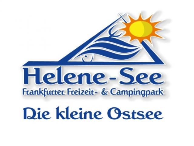 HELENESEE- Frankfurter Freizeit- und Campingpark
