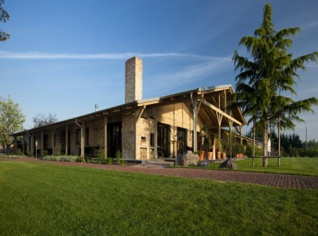 Resort Kormoran
