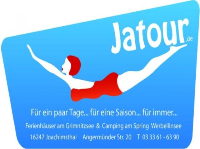 Jatour Feriendorf am Grimnitzsee