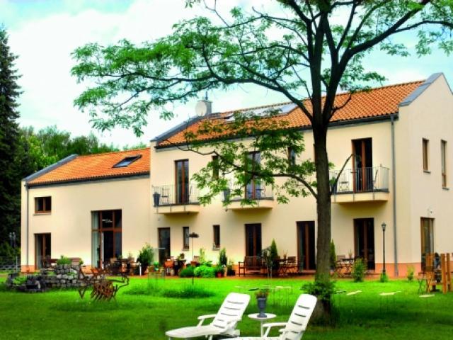 Hotel Cellino