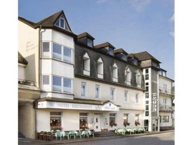 Hotel Koch Schilt
