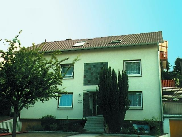 Pension Haus Rita