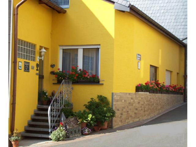 Gästehaus Lorenz