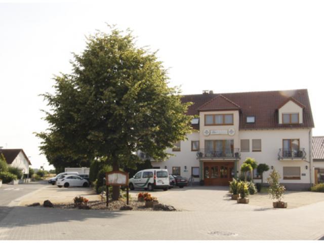 Fetzer's Landhotel