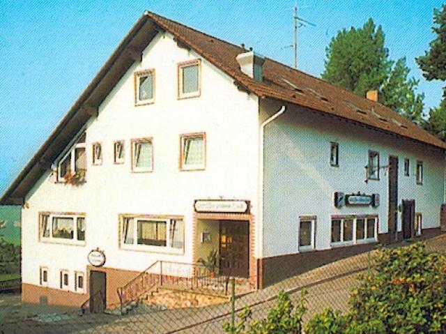 Landgasthof Wittenzellner