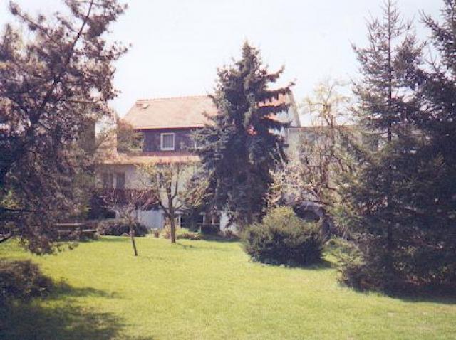Hotel Kreilings-Höfchen