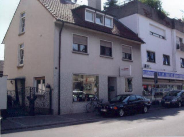 Privatzimmer Familie Schröder