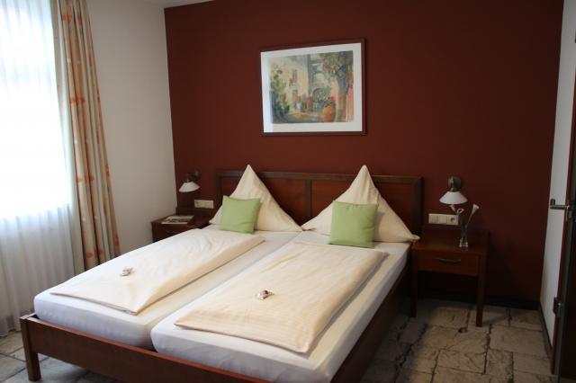 Il Rustico & Hotel 1735