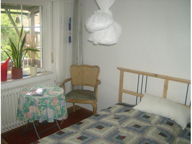 Casa Florales