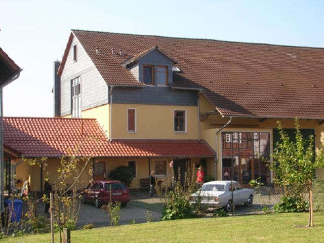 Brehms Hof