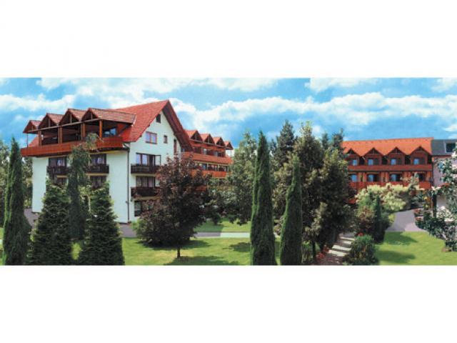Flair-Hotel Zum Stern