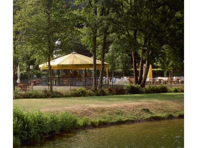 Camping Clausensee