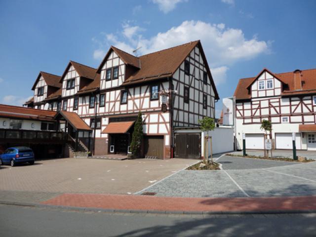 Gasthaus Kraft